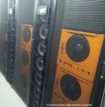 Rentaload optimiert Inbetriebnahme-Tests von RZs