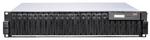C-Serie von RAIDdeluxe: FC mit 32 GBit/s verfügbar