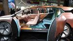 3 MWC-BMW_online