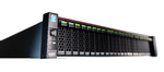 Storage-Lösung: Fujitsu stellt All-Flash-Array vor