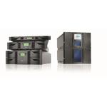 Fujitsu: LT-Familie unterstützt neueste LTO-8-Generation