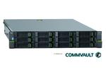 Fujitsu: Eternus-Appliance sorgt für Datensichtbarkeit