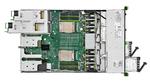 Fujitsu modernisiert Server der Primergy-Reihe