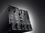 Fujitsu Primeflex: Scale-out-Systeme für SAP HANA