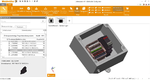 Weidmüller: Web-Konfiguration von Schaltschränken