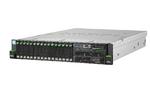 Server-Systeme für moderne Computing-Anwendungen