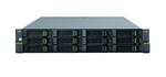 Fujitsu bringt neue Storage-Appliance für Archivierung