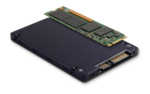 Micron launcht neue SSD-Familie