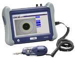 Laser 2000: MTS-5800 von JDSU nun mit OTDR-Funktionen