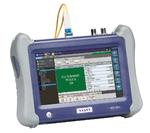 Viavi: MTS 5882 testet 5G- und Remote-PHY-Technologien