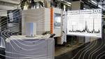 Fraunhofer IPT: 5G macht die Produktion smarter
