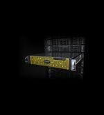 Arcserve und Sophos wollen Datensicherung und Cybersicherheit zusammenbringen