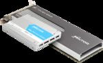 SSDs für Cloud-Anbieter