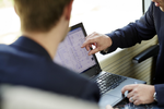 ABB: Digitale Lösungen im Bereich Elektrifizierung kostenfrei verfügbar