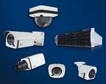 Abus: Netzwerkkamera-Portfolio erhält Zuwachs