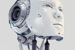 Avanade-Befragung: Künstliche Intelligenz – ja, aber …