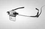 Konica Minolta: AR-Brille soll in der Produktion unterstützen