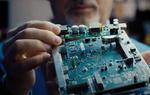 Rockwell Automation: Größeres Portfolio durch Übernahme von Asem