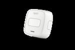 AVM launcht Funktaster für die smarte Steckdosensteuerung