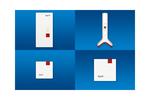 AVM zeigt neue WLAN-Repeater auf dem MWC