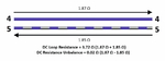 Abbildung 5_DCLoopvsDCUnbalance