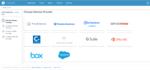 Mobileiron: Sicherer Zugriff auf die Dropbox