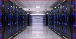 Software-Defined Storage für heterogene Standardhardware
