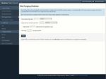 admin_files_cloud_policies_foto_acronis