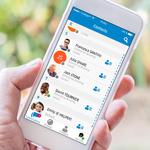 Alcatel-Lucent Enterprise präsentiert UC-Plattform aus der Cloud