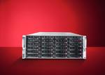 Allegro Packets: Echtzeit-Monitoring großer Datenmengen
