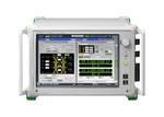 Anritsu: Unterstützung für 8-Kanal-FEC-Tests von 400GbE-Transceivern