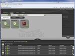 Virtuelle Desktops kunstvoll bereitstellen