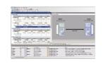 Arcserve: Hochverfügbarkeit auch für Linux-Umgebungen