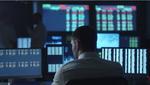 Atos will Cyberbedrohungen voraussagen