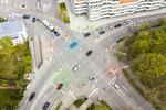 5G-Partnerschaft soll zukunftsweisende Technik fördern