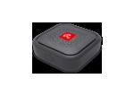Avira-Router soll das Smart Home schützen