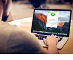 Avira Phantom VPN nun auch für Mac OS X und IOS verfügbar