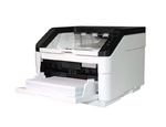 Avision: Duplex-Produktions-Scanner im A3-Format
