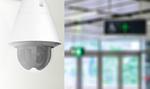 Axis präsentiert sieben Netzwerkkameras von Canon