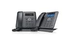 Bintec Elmeg launcht neue IP-Telefone