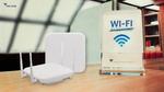 Bintec Elmeg: Access Points unterstützen WPA3 und OWE