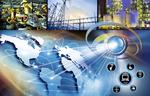 Belden: Netzwerksteuerung inklusive PoE- und TSN-Management
