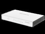 Netgear: Neuer VPN-Router für KMU