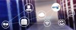 BT bietet SAP-Services aus T-Systems-RZs an