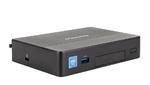 Bluechip erweitert Industrieportfolio um robusten Mini-PC
