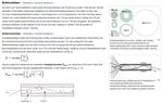 Datennetze mit Licht gestalten