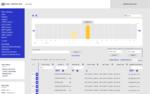 Balabit verbessert mit Shell Control Box 5 das Incident-Management