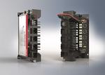 Ultra-Kompakt-Industrie-PC für die direkte Maschinenintegration