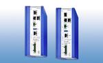 Belden: Verbesserte Firewall-Lösung für den OT-Einsatz