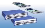Belden: Layer-3-Backbone-Switches für schnellere und zuverlässigere Datenübertragung